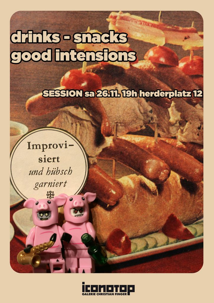 drinks-snacks_good_intensions2_iconotop